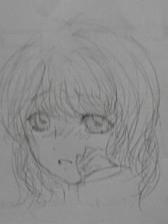 091204_1733~01.jpg