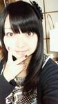 2010101910570000.jpg