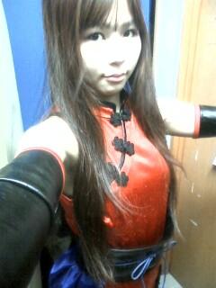 image/tempane-2009-02-20T22:09:09-1.jpg
