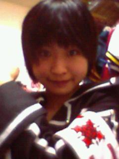 image/tempane-2009-02-24T19:39:34-1.jpg
