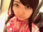 NEC_1676.jpg