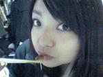 NEC_1707.jpg