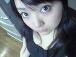 NEC_1719.jpg