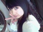 NEC_1759.jpg
