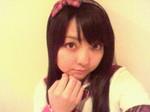 NEC_1765.jpg