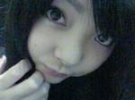 NEC_1805.jpg