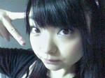 NEC_1844.jpg