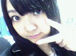 NEC_1862.jpg
