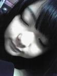 NEC_1880.jpg