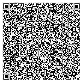 7656c041841576f8b0efd3f09bf66f97.jpg