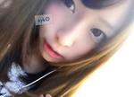 IMG_9937.jpg