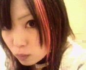 201111301909000.jpg