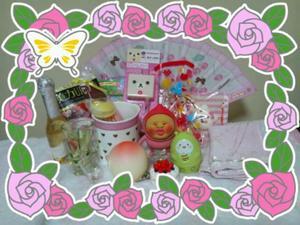 20120619_001138.jpg