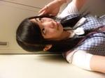 SH3J0254.jpg