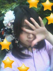20120707_102100.jpg