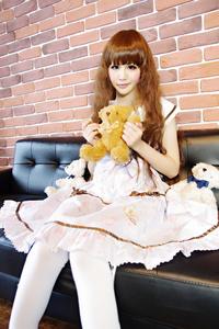 BeautyPlus_20130914040834_save.jpg